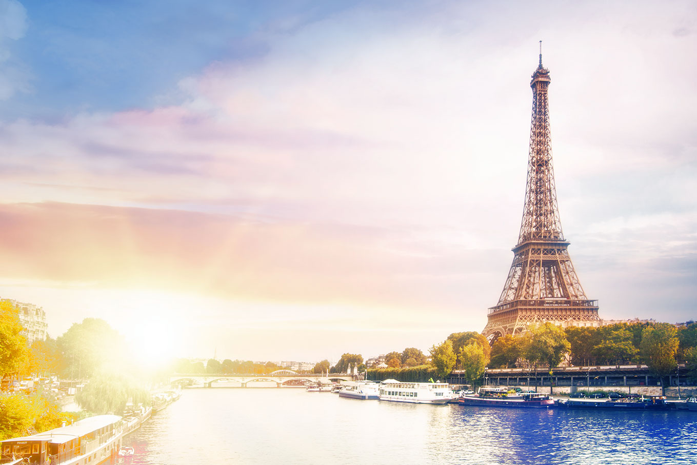 París Desde